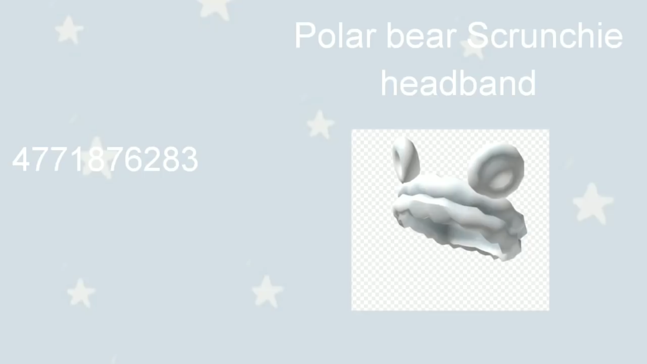 Hat Code In 2020 Coding Roblox Decal Design