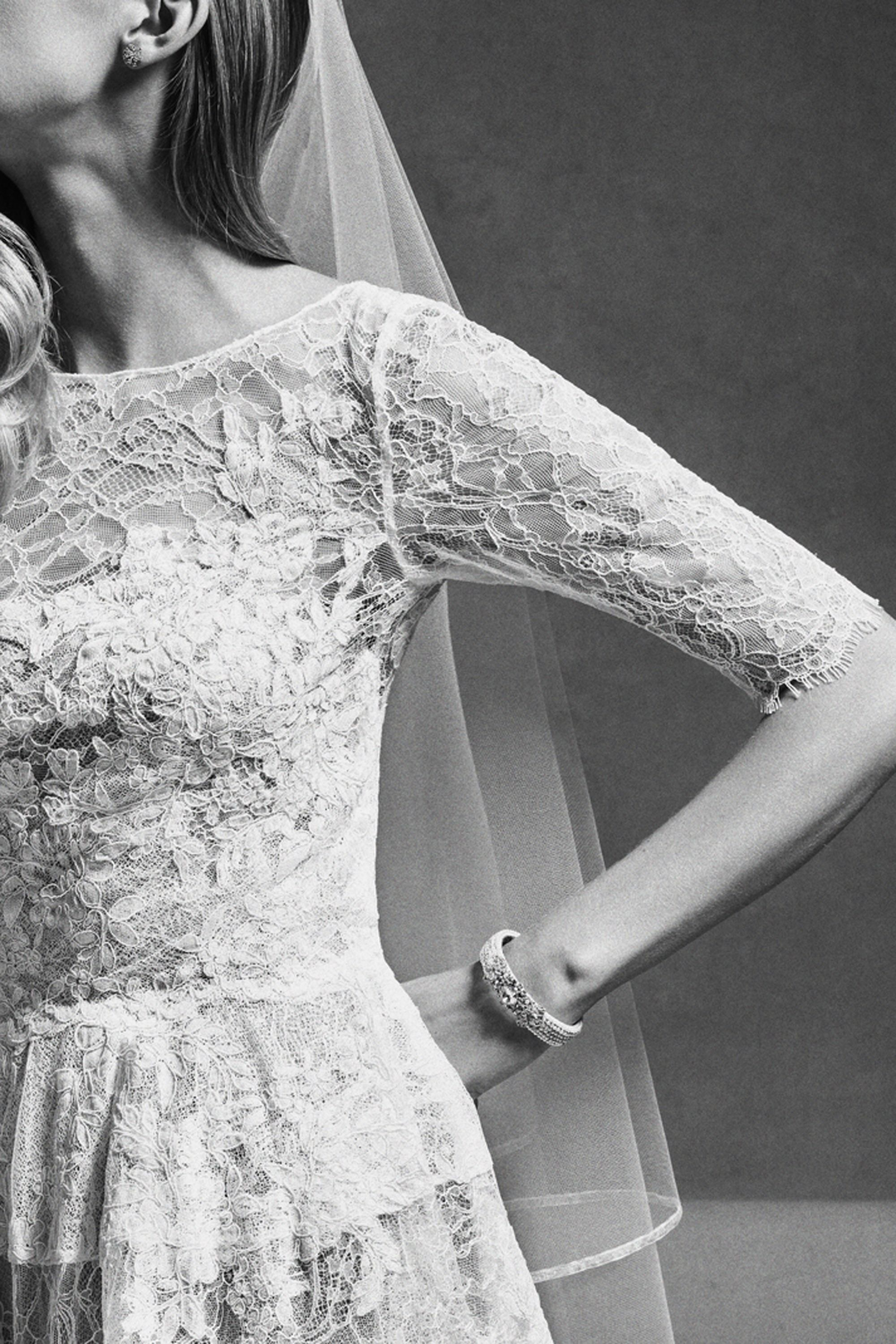 launching 11.11.14 | a new collection from BHLDN