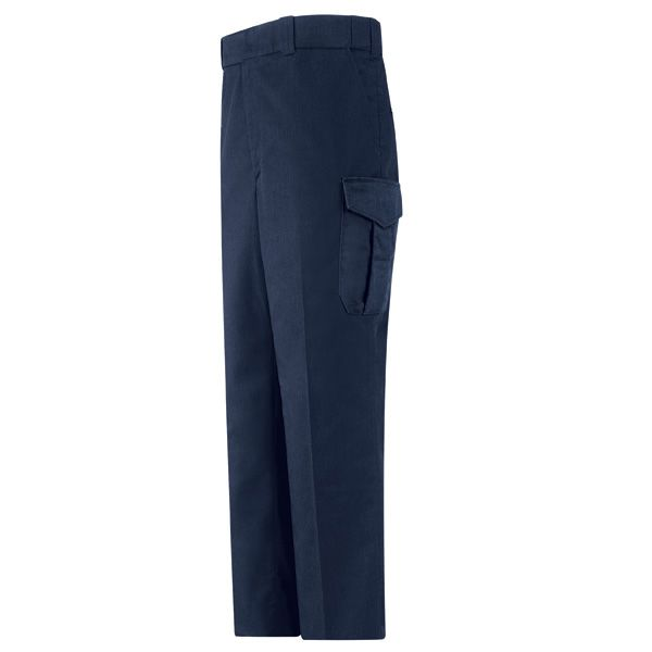 HORACE SMALL: Horace Small New Dimension Plus Cargo Pant, Silver Tan, 50 Waist 30 Inseam Buy Now $57.99 Find at Faearch