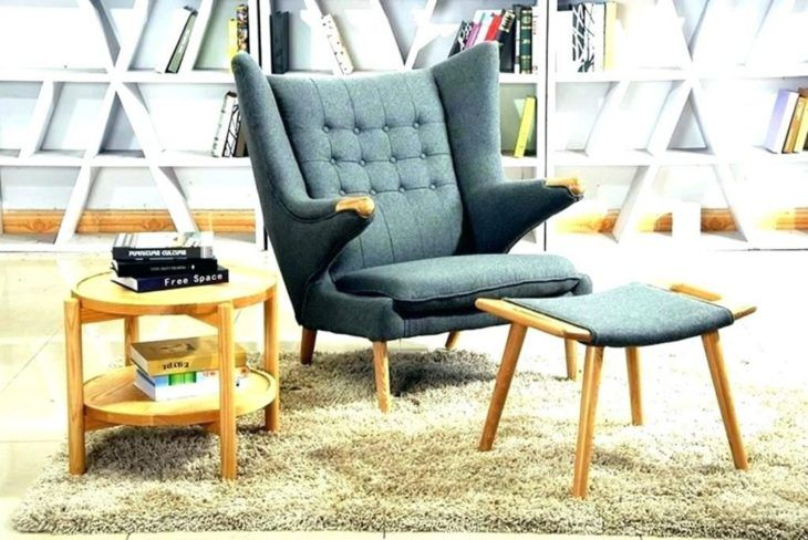 Best Comfy Chairs For Small Spaces Dengan Gambar 400 x 300