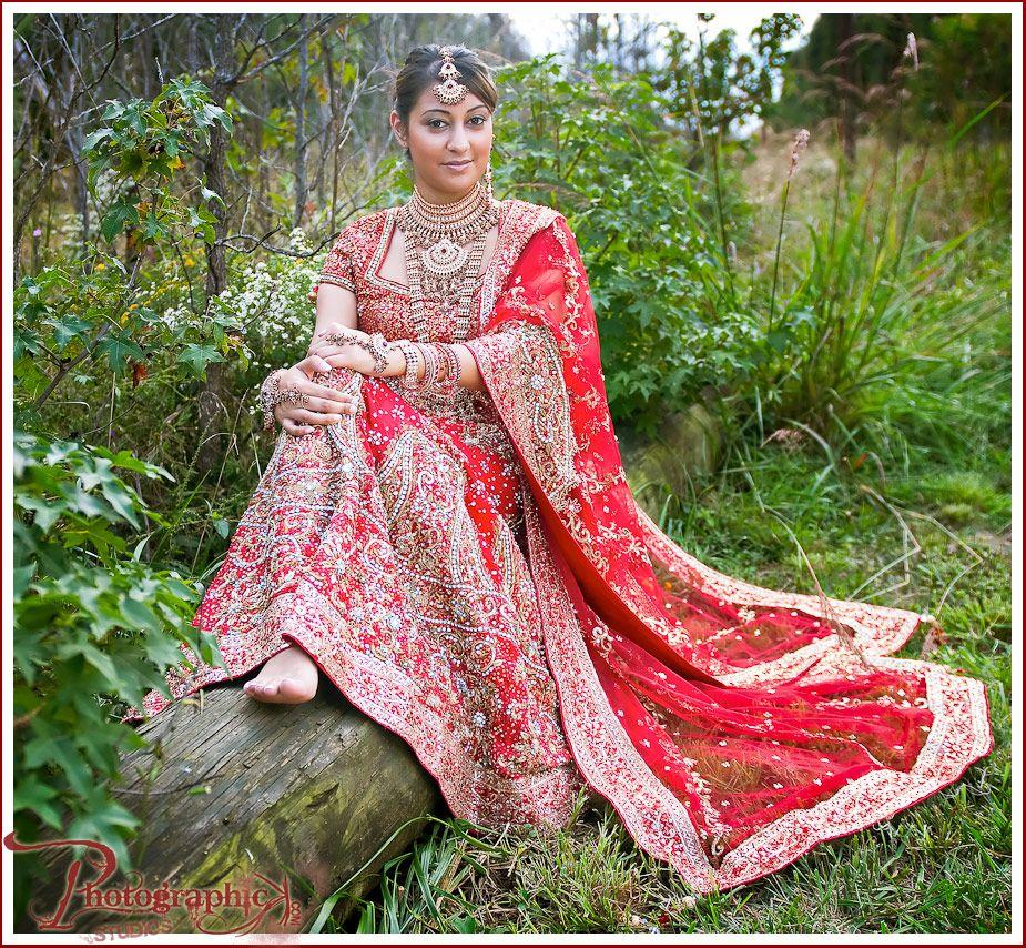 Chaubara Fashions: Indian Bridal Shoot | Decor Likes | Pinterest