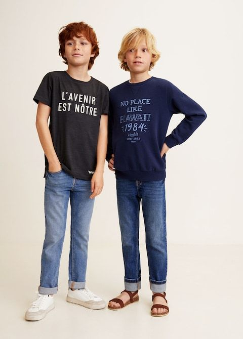 17 Ideas De Eidriam Moda Para Niñas Ropa Para Niñas Estilos Para Niños