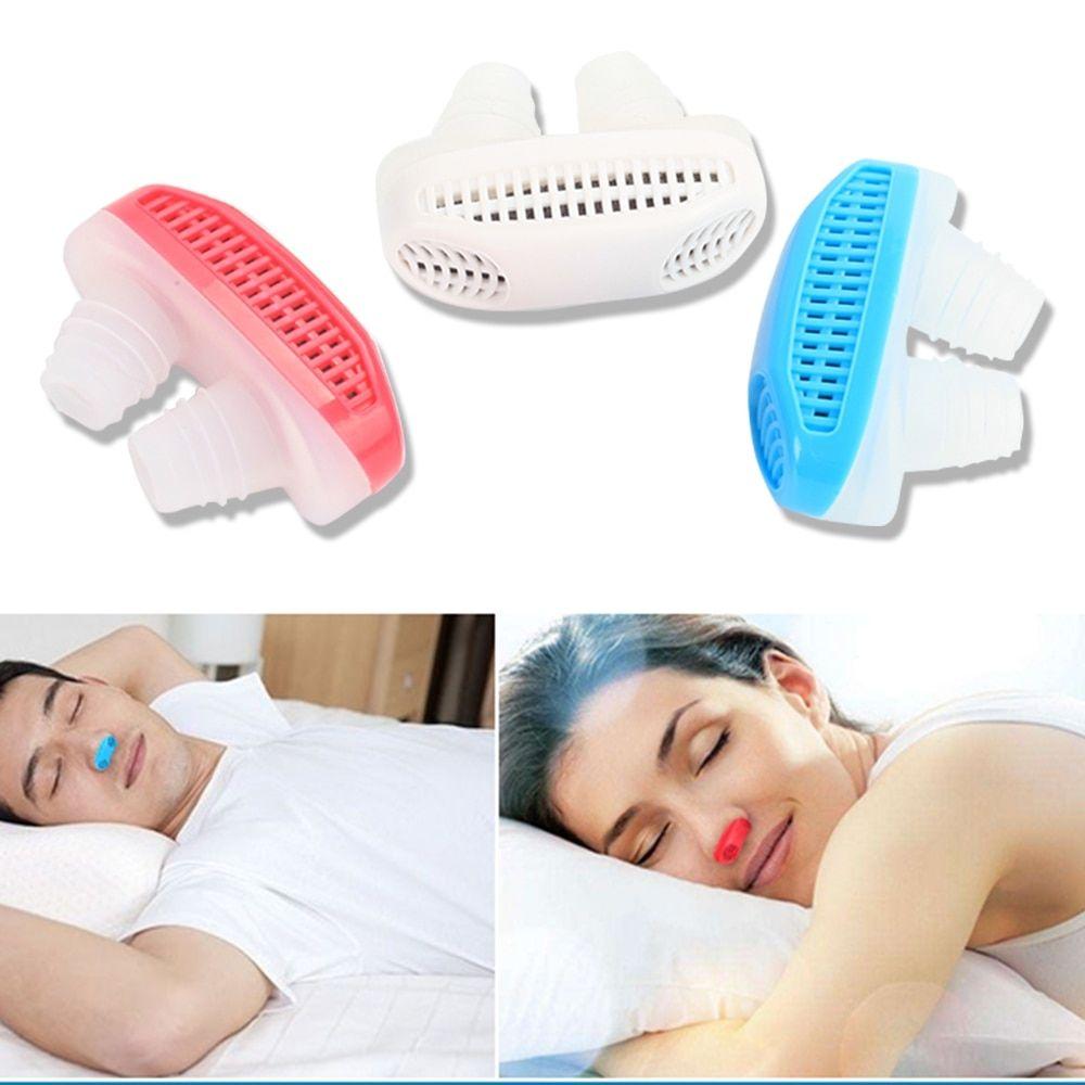 Mini Anti Snoring Cpap Air Purifier Snoring Workout Programs Air Purifier