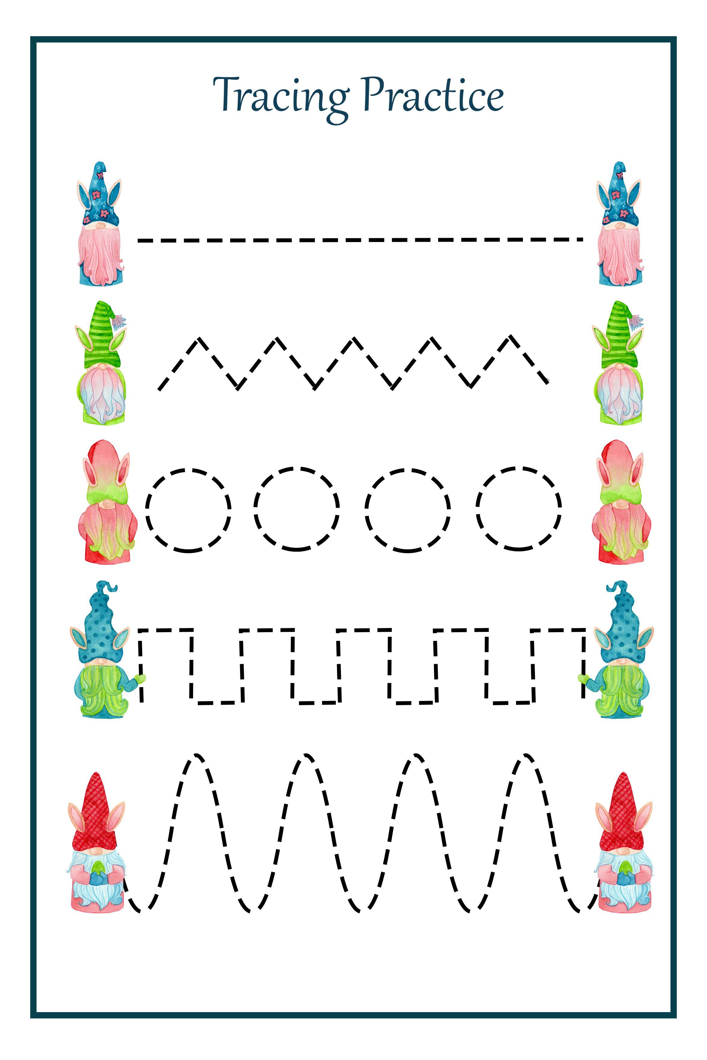 Easter Preschool Pack Easter Preschool Printables Easter Worksheets Learning Printa Easter Printables Preschool Easter Preschool Worksheets Easter Preschool Toddler printable worksheets age 3