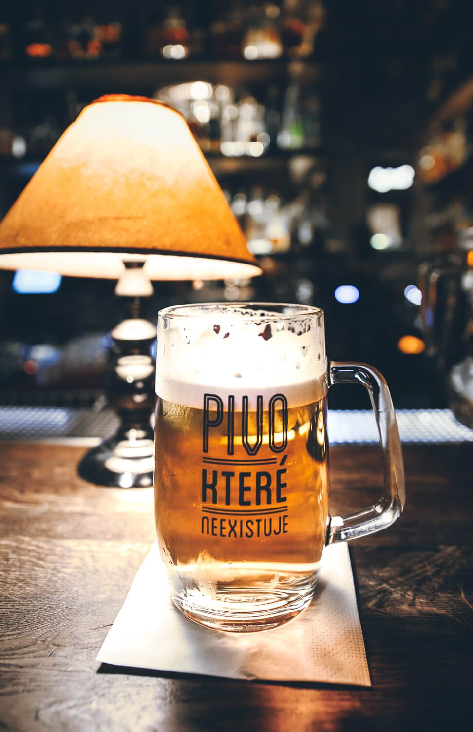 7 Must Visit Bars in Brno For The Best Local Beer ...