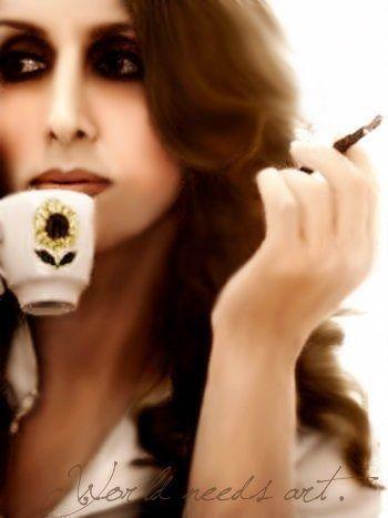 Fayrouz   Lebanese legendary singer   فيروز | Famous faces | Lebanon