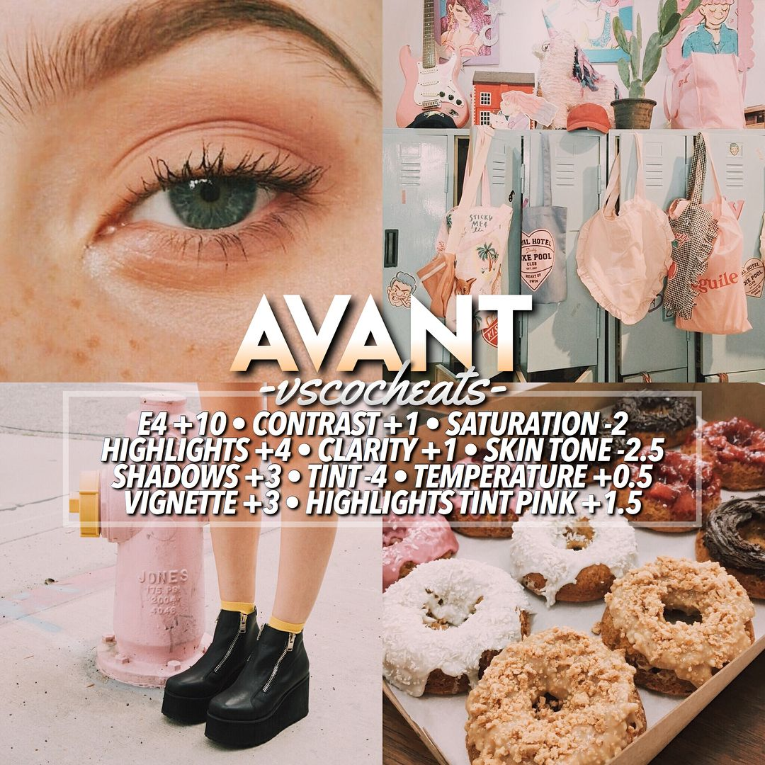 Vcepresets Type Heaven Peach Filter Looks Best With Pastel Bright Sunset Colours Perfect Shot Fo Vsco Filter Vsco Filter Pastel Vsco Photography