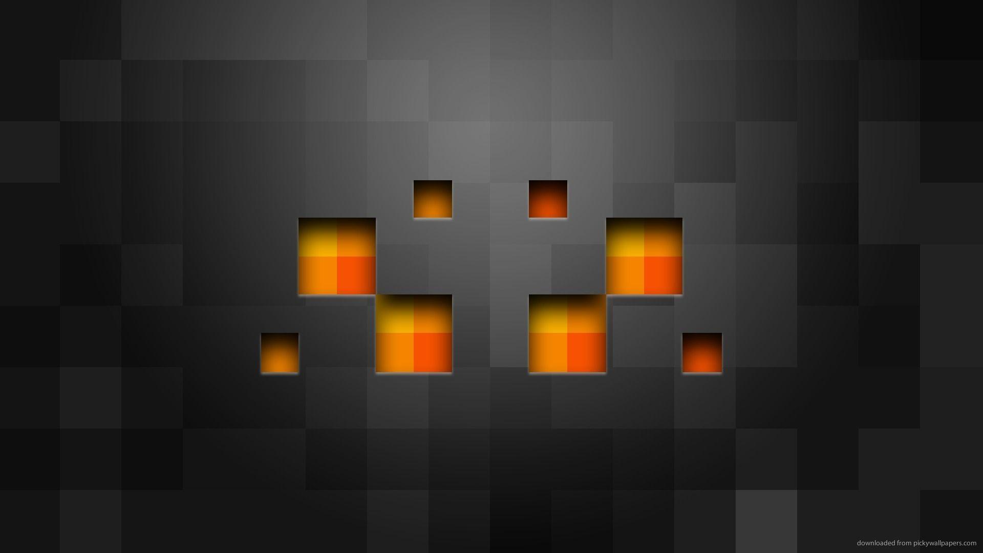 Popular Wallpaper Minecraft Abstract - 3aed4ad8fa2826dd4298e47c64a27173  HD_882223.jpg