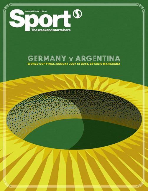 Sport (UK)