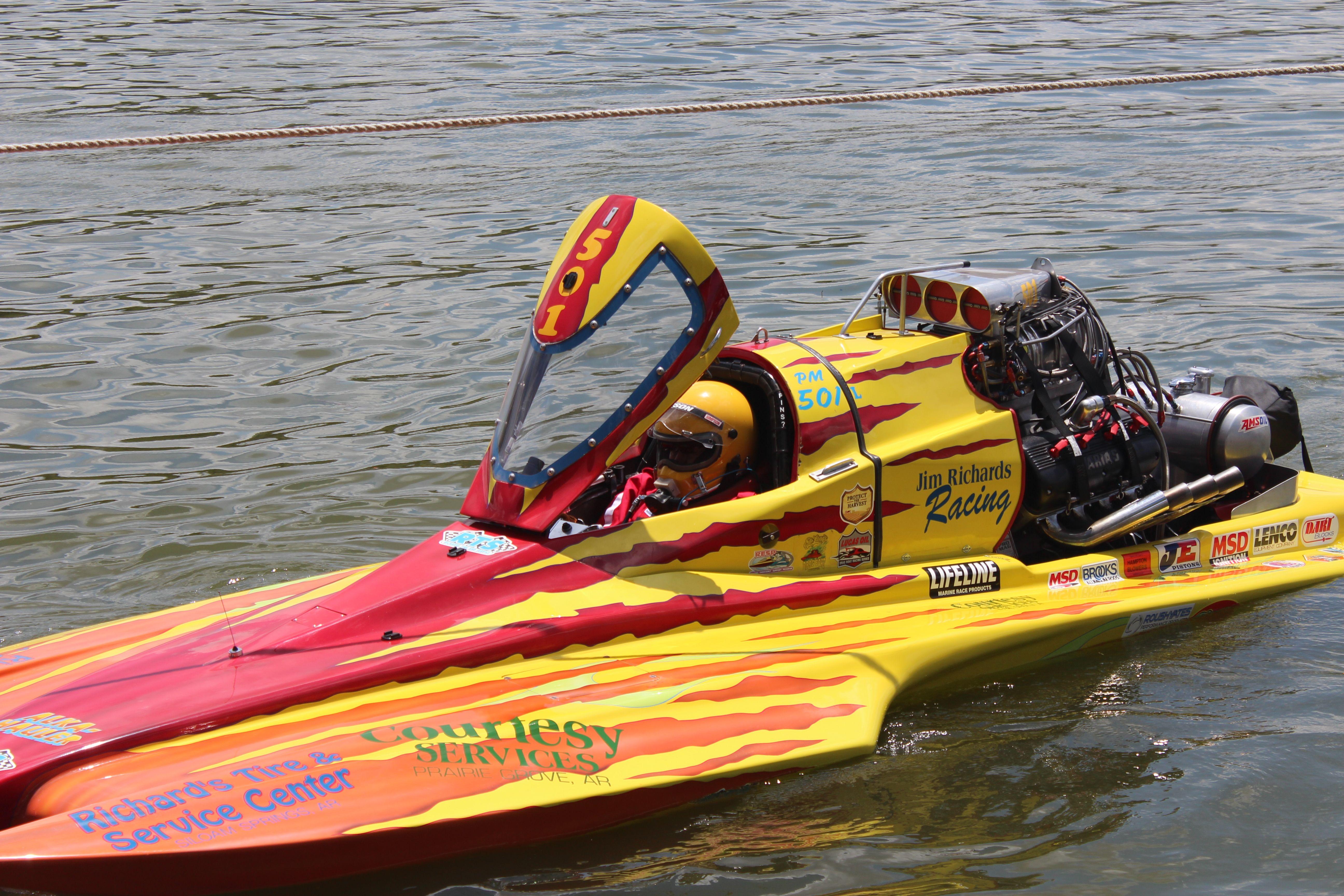 Marble Falls Tx 2013 Drag Boat Racing Drag Racing Cars Jet Boats