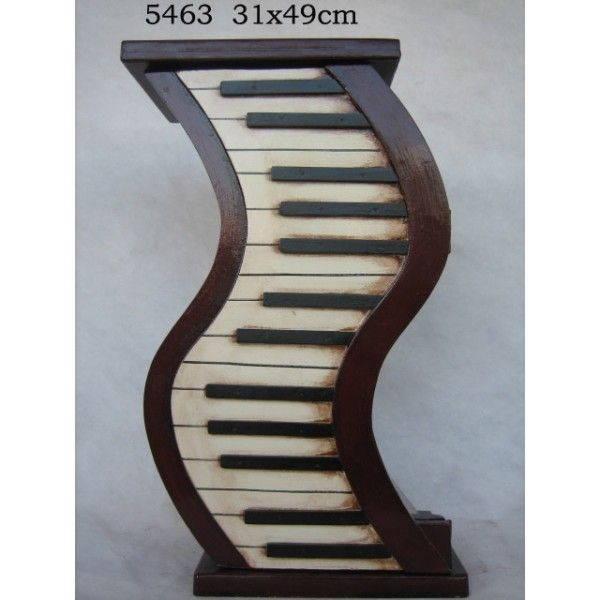 images of cd holder piano key rack funky dvd storage ...
