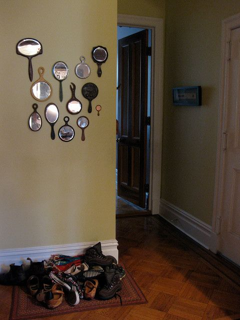 Img 3374 Home Decor Mirrors Inspiration Wall Wall Deco