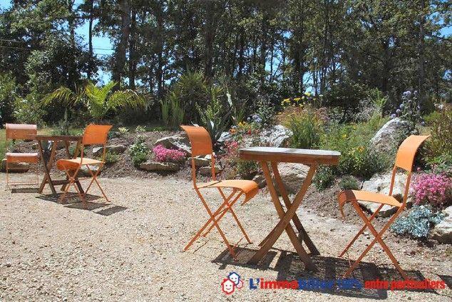 Ria D Etel Presqu Ile De Quiberon Coup De Coeur Assure Pour Cette Propriete 350 M2 Avec Piscine Couverte 10 X 4 C Piscine Couverte Immobilier Vente Maison