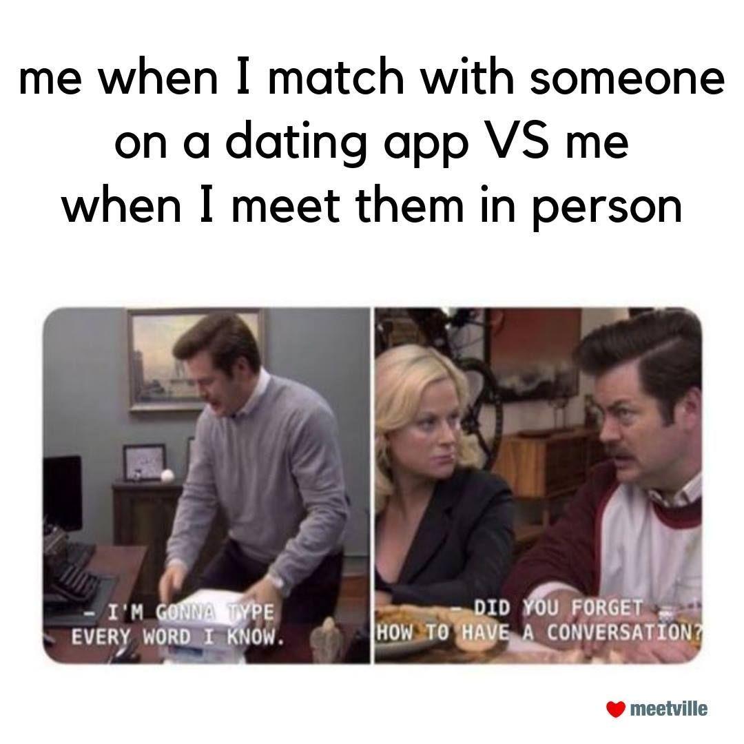 Joke funny datingfun relationshipfun hilarious joking