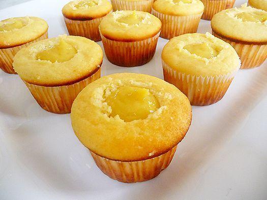 Photo of I muffin della nonna sono dei dolcetti molto semplici da realizza