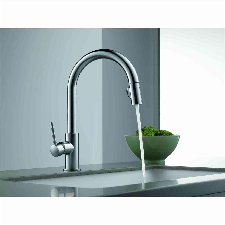 New Post phylrich bathroom faucets | Bathroom_Ideas | Pinterest ...