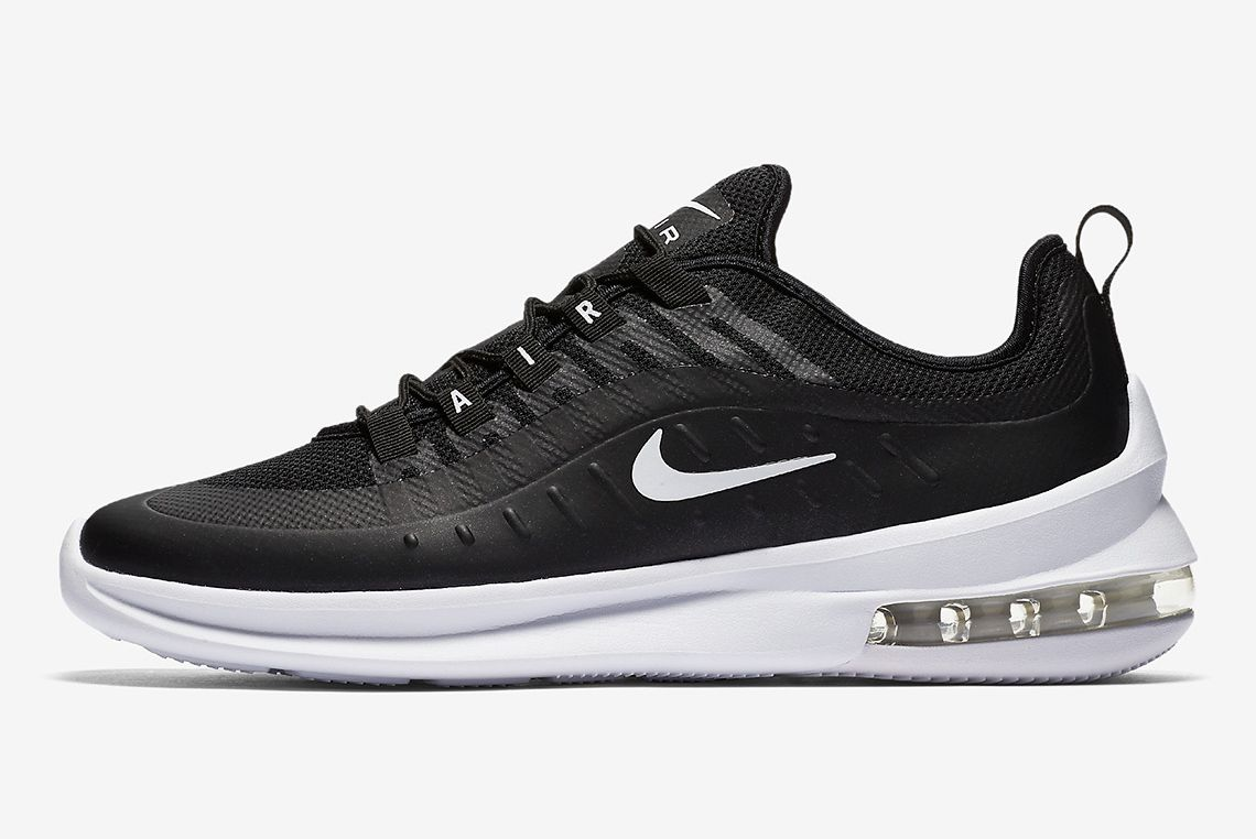 buy online 3aa81 61d1e A First Look at the Nike Air Max 98-Inspired, Air Max Axis