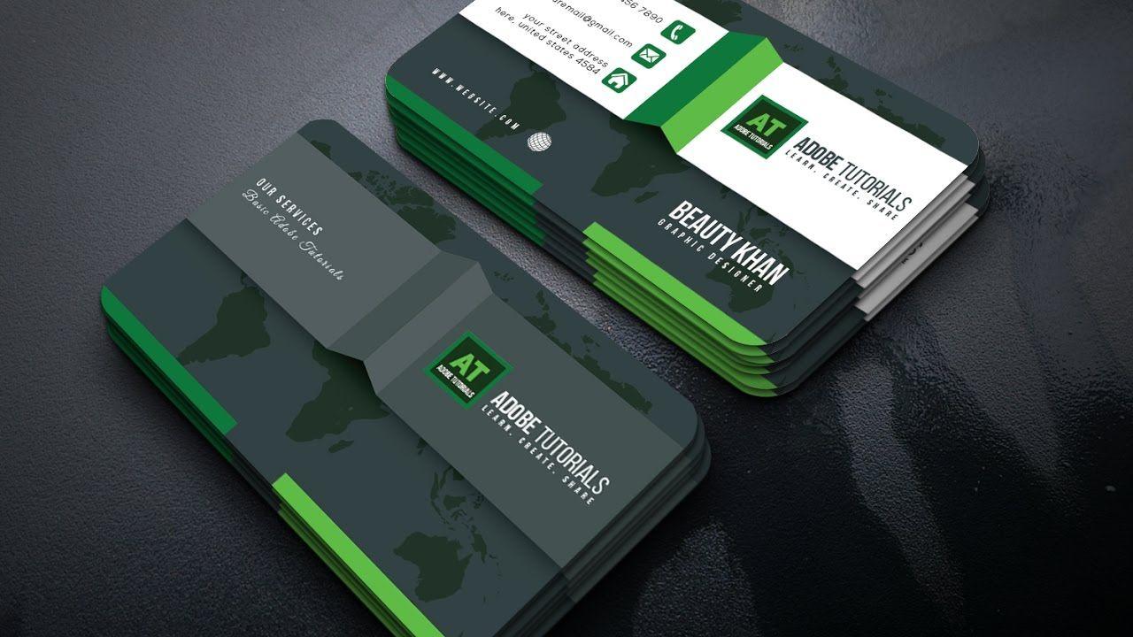 Pin by Eva on Do zrobienia | Pinterest | Business cards ...
