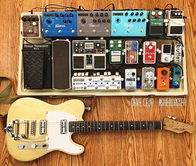 pedalboard music in 2019 guitar effects pedals guitar pedals guitar. Black Bedroom Furniture Sets. Home Design Ideas