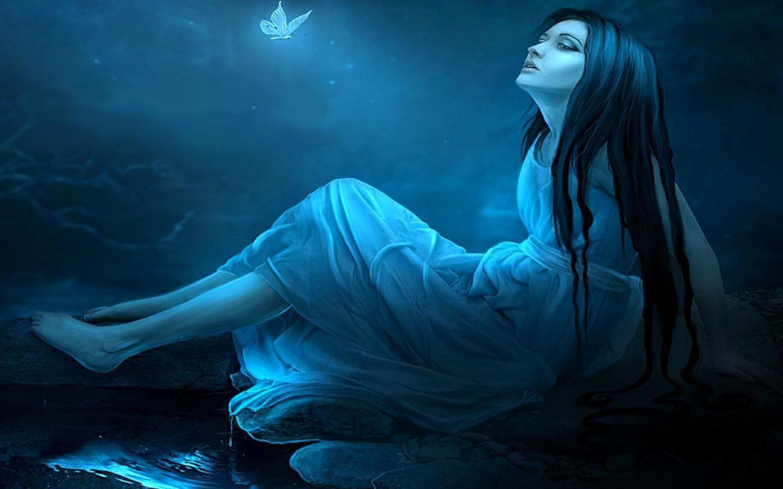 Princess Fiona Srystal Fantasy One More Time Dark Fantasy Art Beautiful Fantasy Art Dark Fantasy