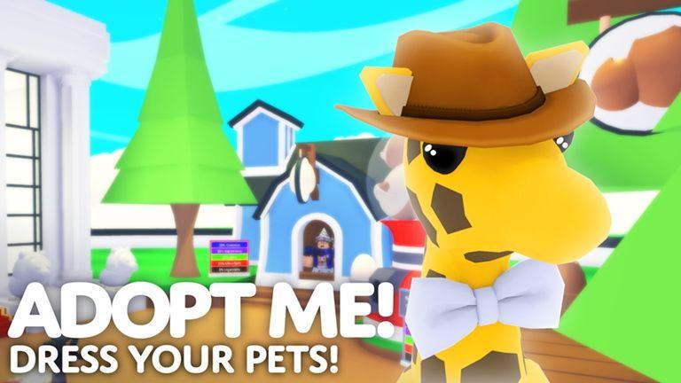 Mega Neons Adopt Me Roblox Adoption Roblox Your Pet