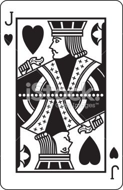 21++ Playing cards clipart vector ideas