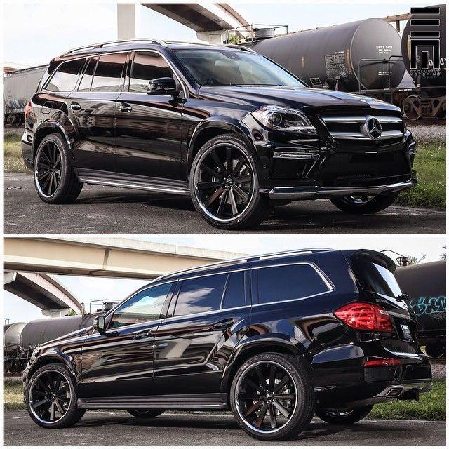 Mercedes Suv, Benz Suv, Mercedes Benz Cars