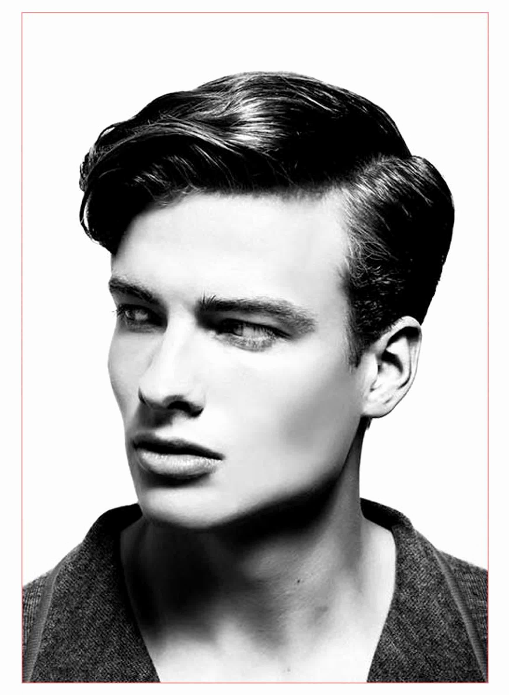 1930s mens haircuts unique 1930 s women s hairstyles how to