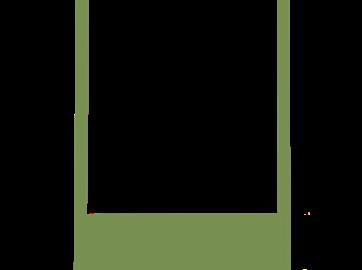 Polaroid Google ไดรฟ ในป 2020 ลายเส นด เด ล สต กเกอร การออกแบบโปสเตอร
