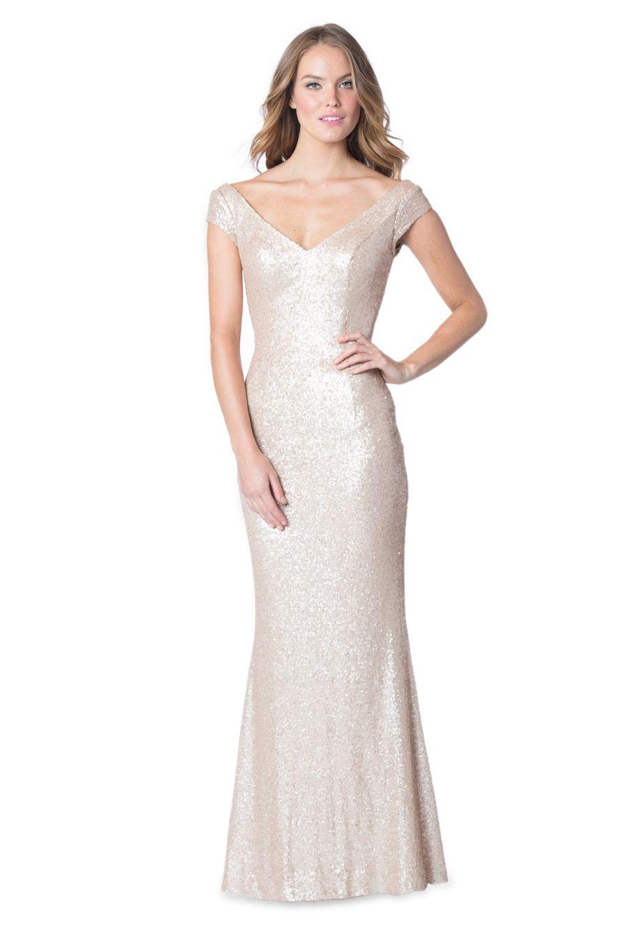 Bridesmaid dress available at ella park bridal newburgh in bridesmaid dress available at ella park bridal newburgh in 8128531800 ombrellifo Image collections