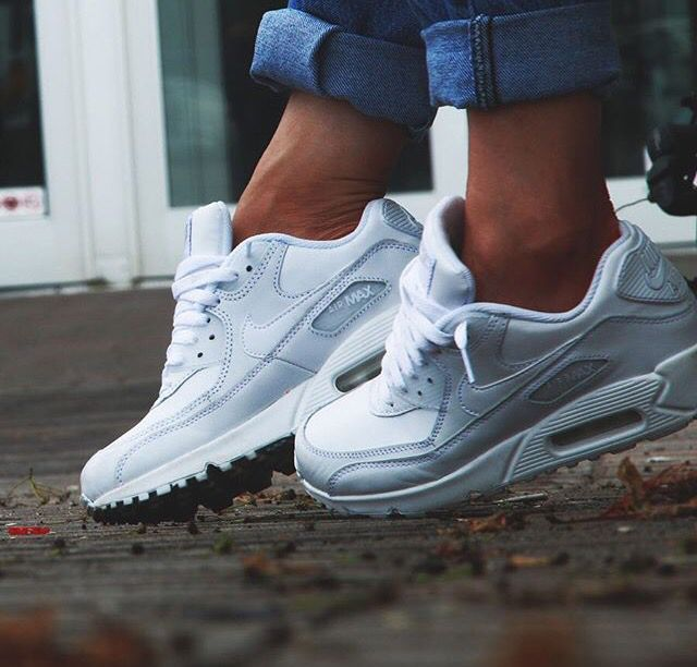 Nike air max   Beautiful in 2019   Nike shoes, Shoes, Nike 2c8ad4318139