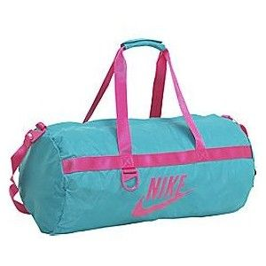 pretty gym bags with nice designs - Google Search