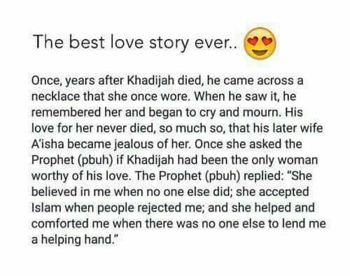 that\u0027s call true love story very touching allah islamthat\u0027s call true love story very touching