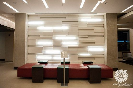 wall accent lighting. Lobby Accent Lighting - Google Search Wall
