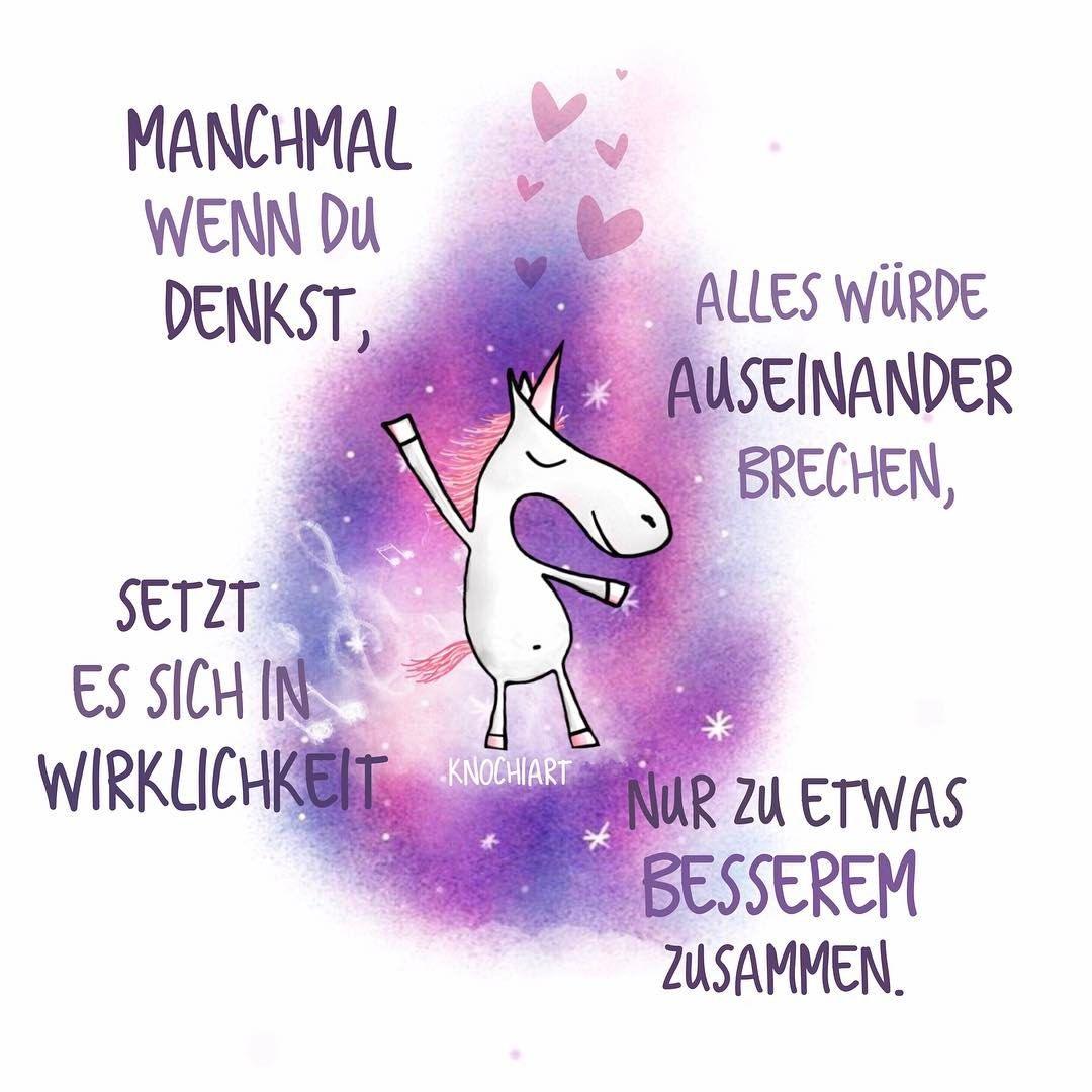 Merk Dir das !!! .... stay #positive  #happyfridayeveryone   #Sprüche  #motivation  #thinkposi - knochi_art #quotesaboutstayingpositive