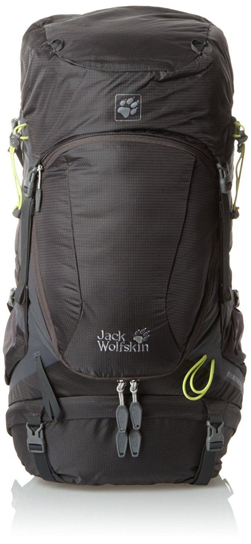 Jack Wolfskin Women S Highland Trail Xt 45 Technical Pack For