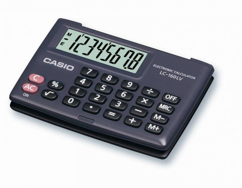 how to evaluate logarithms with a calculator