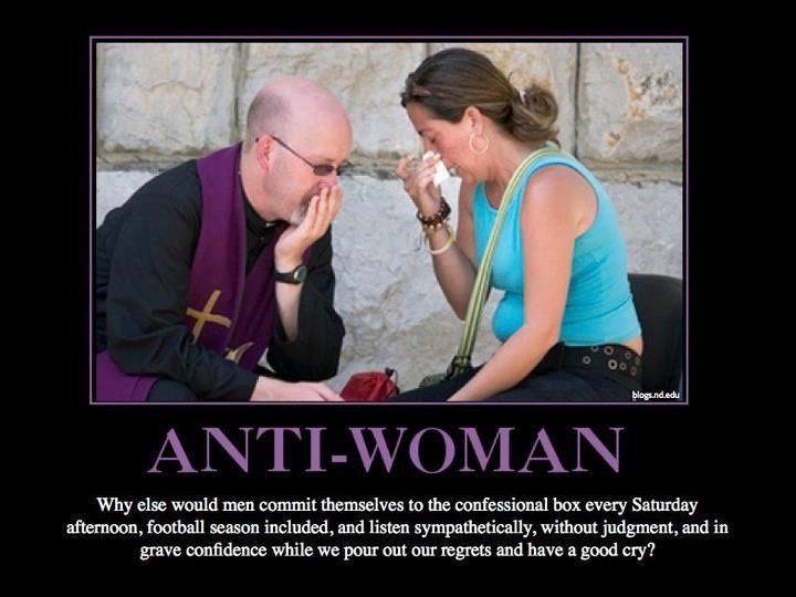 Catholic Memes Catholic Memes On Facebook Humor Catholic