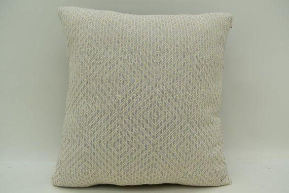 12x12 Pillow Covers Designer Pillow Small Pillow Diamond Pillow Picnic Pillow Throw Pillow Gray Pillow Couch Pillow Mn30x30 363 Throw Pillows Designer Pillow Small Pillows