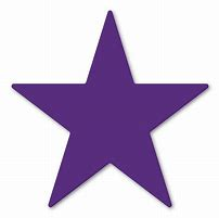 Purple Star Bing Images Purple Star Background Blue Star