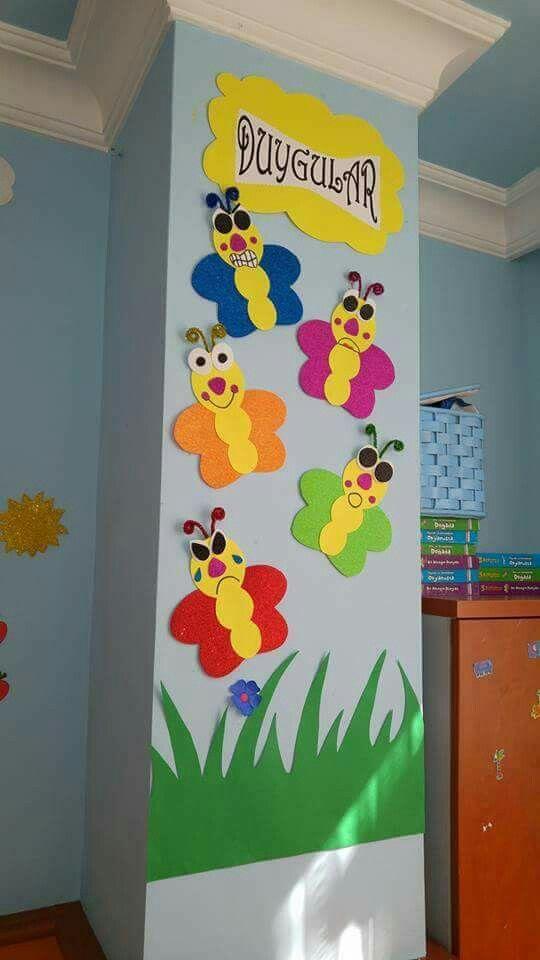 Hobby Craft Preschool Activities Classroom Decor Bulletin Boards Paper Art Crafts Kid Kids Klub School Ideas