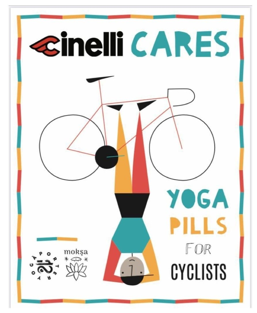 Pin On Cycling Motivation And Humor