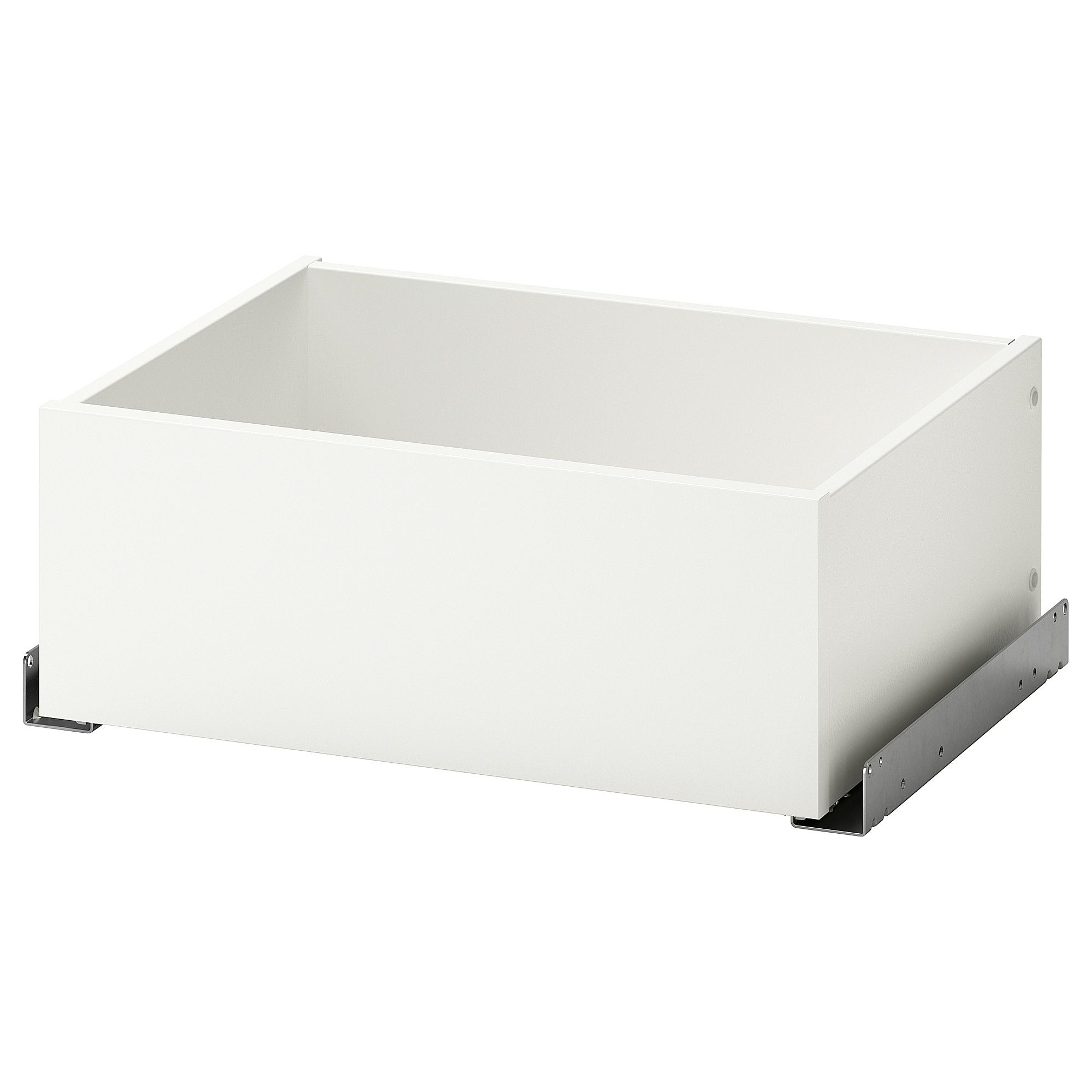 Komplement Schublade Weiss Ikea Schubladen Schubladen Und