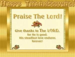 Christian thanksgiving cards bing images cards pinterest christian thanksgiving cards bing images m4hsunfo