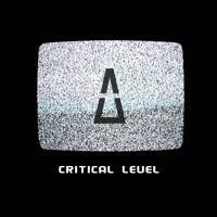 Critical Level by ARUERIS on SoundCloud