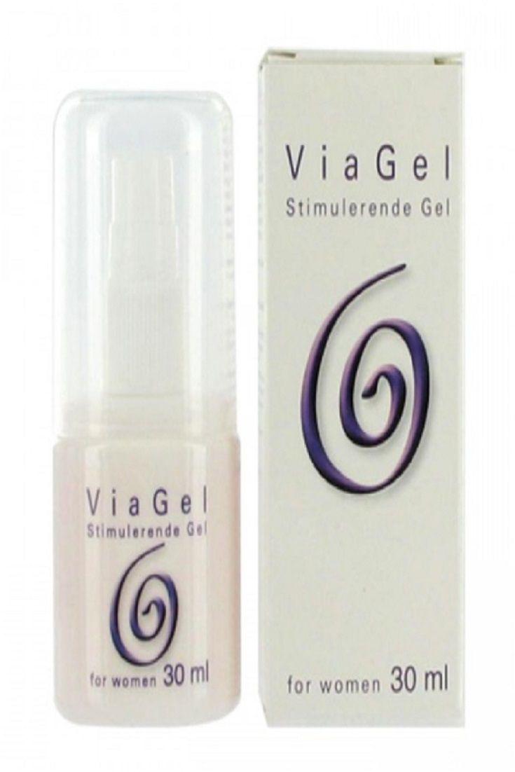 Viagel women