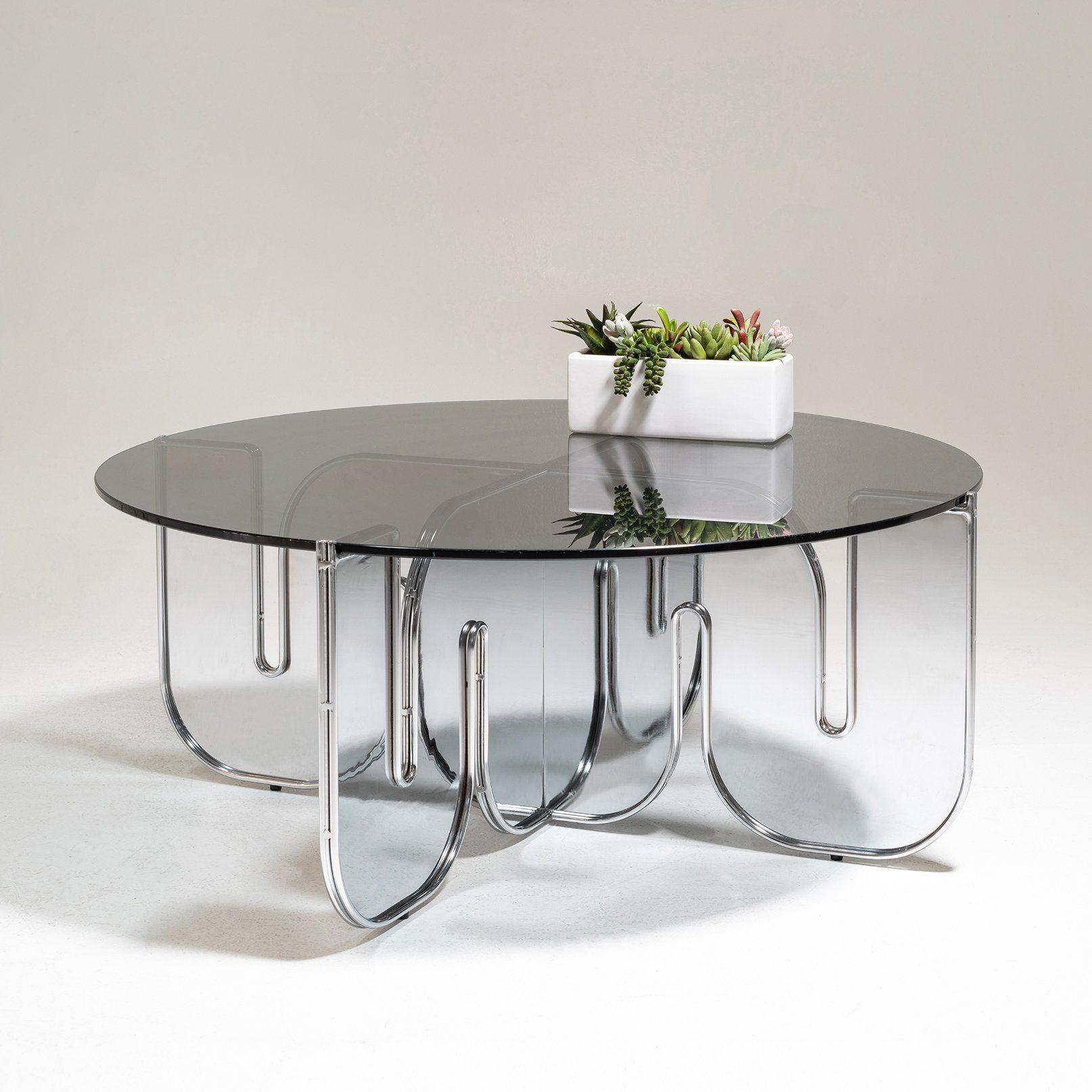 Wave Coffee Table Coffee Table Wood Furniture Diy Furniture Sale [ 1614 x 1614 Pixel ]