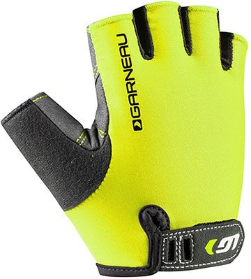 Top 10 Womens Gloves With Extra Long Fingers Of 2020 Gloves