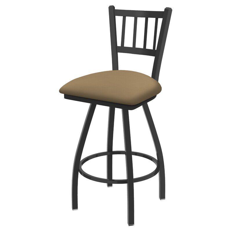 Contessa 36 Swivel Bar Stool Bar Stools Swivel Bar Stools Holland Bar Stool Bar stools for 36 counter