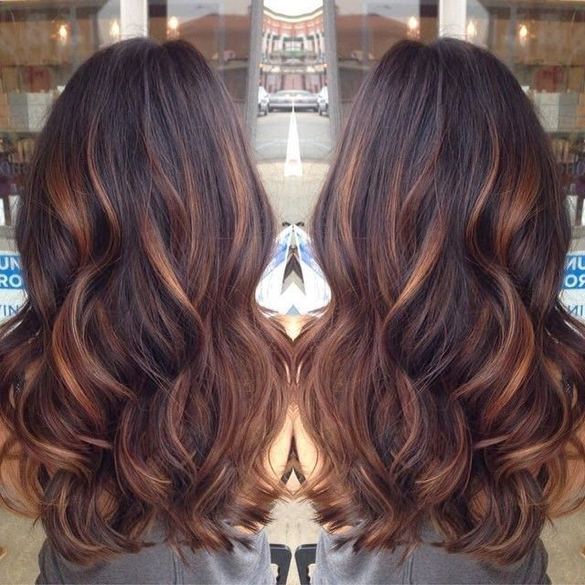 60 awesome diy ombre hair color ideas for 2017 cobre